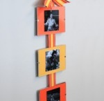 Gift Ideas  / by Jessica Clark BonDurant