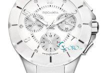 Rodania Watches / Δείτε όλη τη νέα συλλογή ρολογιών Rodania εδώ