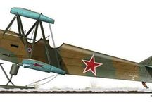 FZ Aviazione Russa