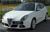 Cars I Love