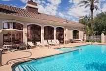Mesa and Gilbert Apartment Homes / Apartments available to rent in Mesa and Gilbert Arizona.