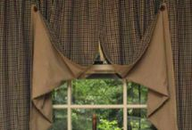 Bedroom / by Cathy Garland Baker