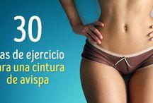 ejercicio top