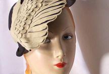 cool_hats