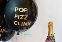 POP. FIZZ. CLINK.