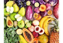 Organique for life / Vida saudável para você e para o meio ambiente!