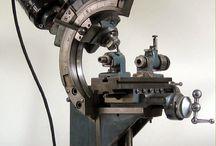Maschine
