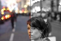 PHOTOGRAPHY - Lightroom