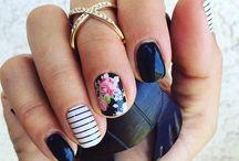 jamberry nails ideas design