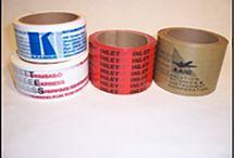 printedmaskingtape