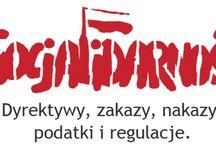 """Wystawa """"Socjalidarność"""""""