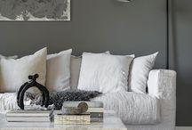 Projekt Sofa