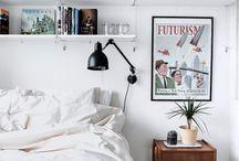 Camilla Paysen Peart (paysenpeart) on Pinterest