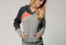 39. Fox Riders Clothing / by Katie Allen