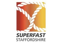 Superfast Staffordshire / By creating a vibrant and engaging digital brand Source supported the Council's flagship project, as it rolled out superfast fibre broadband throughout Staffordshire. The responsive website worked natively across mobile devices and tablets giving a window into the world of superfast broadband.
