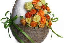 decorațiuni Paște