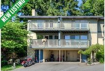 1024 Lillooet Rd, North Vancouver, BC Canada