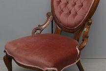 13th June 2015 / Kent Auction Galleries Ltd 13th June 2015 items for sale