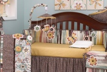 Affordable Children's Bedding / You have come to the right place to pin specialty and discounted bedding sets for children of all ages! Browse around and find the perfect set for your precious baby, little one, tween, teen and beyond. Happy Pinning!