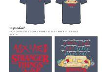 Lambda Sigma Phi / Lambda Sigma Phi custom shirt designs #lambdasigmaphi #lsf  For more information on screen printing or to get a proof for your next shirt order, visit www.jcgapparel.com