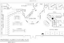 Plans Store
