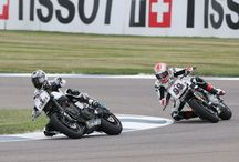 Red Bull Indy GP at Indianapolis Motor Speedway 2013 / by AMA Pro Road Racing