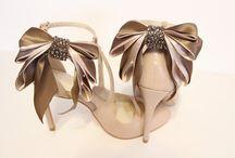 shoes clip