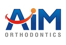 Aim Orthodontics LLP