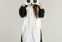 adorable onesies that I want!