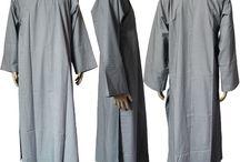zen clothes