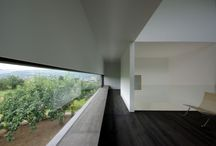 Iluminacion natural interior