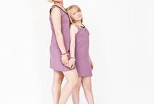Tybopi / Rodina, originalita, kvalita - to jsou tři pilíře, o něž se opírá firma Tybopi. Její kolekci reprezentuje oblečení pro rodinu, a to doslova. Společnou podobu mezi vámi a vašimi dětmi můžete ještě více podtrhnout společným oblečením, které jsme pro vás vybrali. Látky i šicí materiál jsou certifikovány dle Öko-Tex Standardu 100