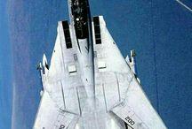 F14 fighter