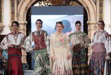 El Ajolí - We Love Flamenco 2018