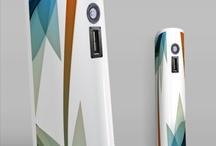 Eryk S Concept - FRESH art designs