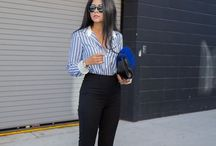 Office outfits