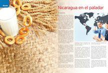 Mercados nostálgicos / Oportunidad de negocios !!!!!