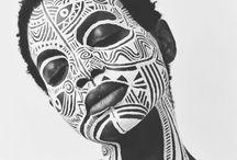 .afrofuturism