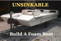 bill a boat