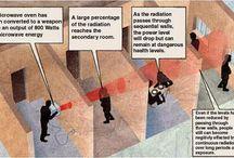 TI/Targeted Individuals - Utsatta/förföljda änniskor