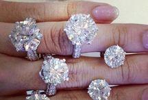 Diamonds Really Are A Girls Best Friend!