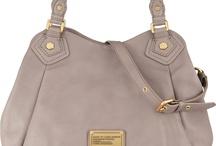 Handbag Ideas / by Nicole Dierks