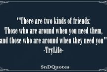 TryLife Quotes / Most famous TryLife Quotes