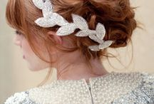 Bridal Accessories / Beautiful shoes,clutch bards,jewellery and more ..