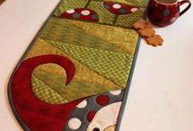 Crafts Patchwork