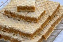 sütemények 2