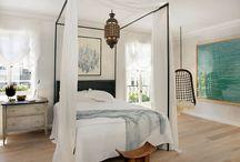 Rockridge Hills Master Bedroom