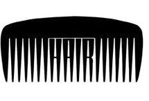Hairsalon logo ideas