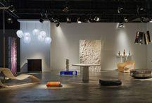 FUMI Exhibitions: Design Miami/Basel