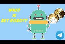 BetRobot